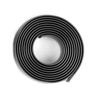 Pás magnetický 1512 00210
