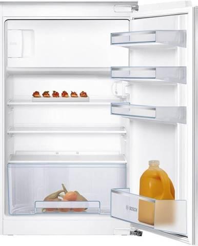 Chladnička  Bosch Serie   2 Kil18nff0
