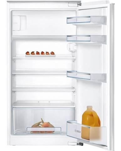Chladnička  Bosch Serie   2 Kil20nff0