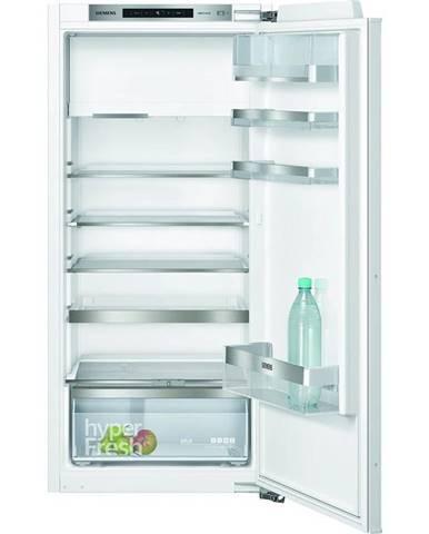 Chladnička  Siemens iQ500 Ki42ladf0