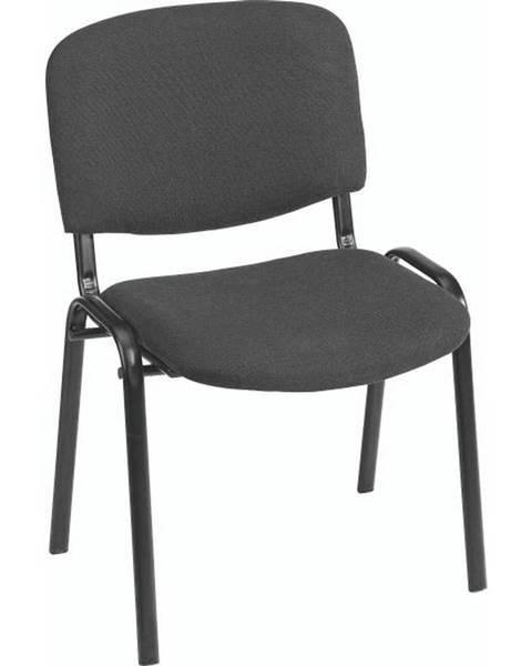 Möbelix Kancelárska Stolička Dina