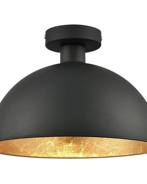 Möbelix Stropné Svietidlo Blasi Ø 31cm, 60 Watt