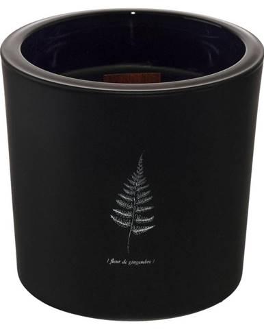 Sviečka V Skle Candle Ca. 64 H.