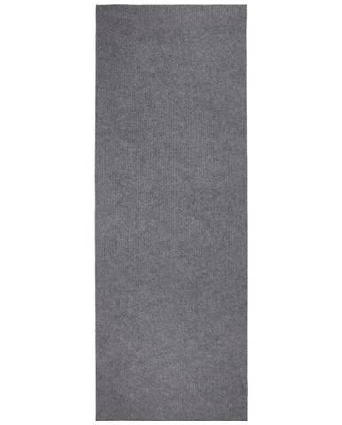 Behúň Niki, 66/180cm