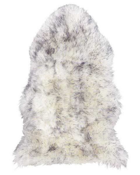 Möbelix Rúno Lea, 60/90cm, Sivá