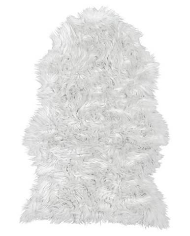Umelá Kožušina Melissa -Cenový Trhák, 60/90cm