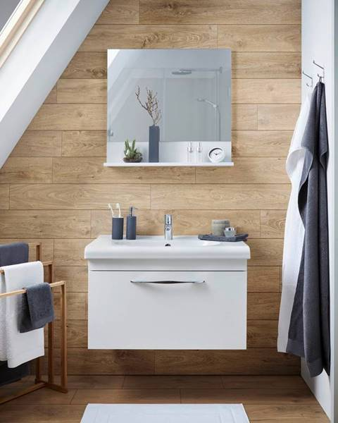 Möbelix Kúpeľňa Luna