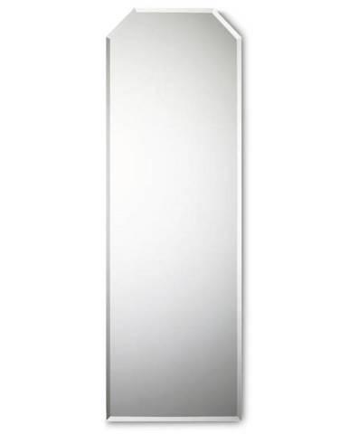 Nástenné Zrkadlo Granat
