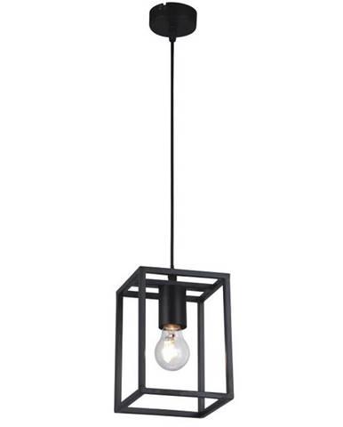 Závesná Lampa Quadri 15/15/120cm, 40 Watt