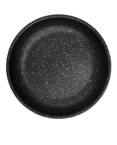 Orion Panvica GRANDE COMBI, 24 cm
