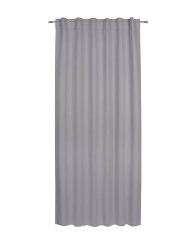 Zatemňovací Záves Ricco, 2x140/245cm