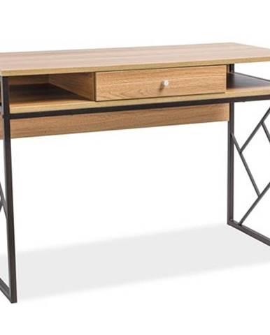 Signal Písací stolík TABLO B