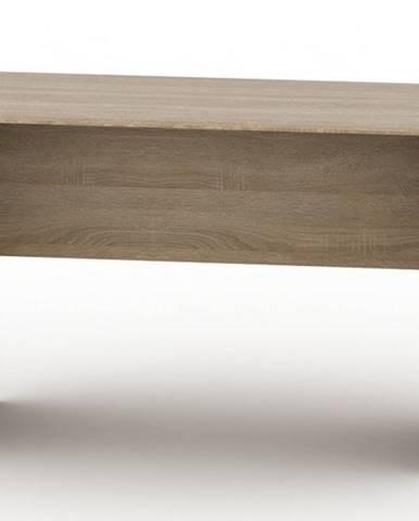 Tempo Kondela Zasadací stôl TEMPO ASISTENT NEW 021 ZA
