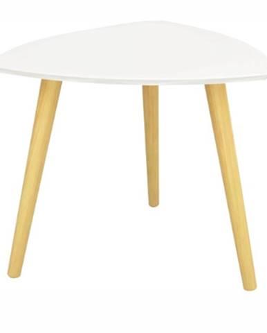 Tempo Kondela Príručný stolík Tavas