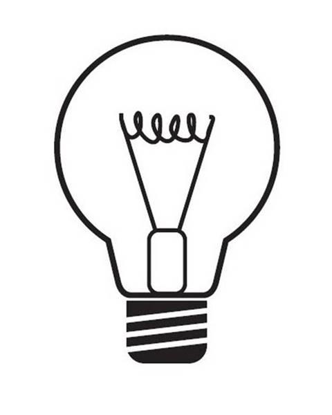 Piaski Piaski LED osvetlenie k nábytku ALVARO