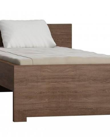 JarStol Manželská posteľ Vegas V-19-150 Vegas