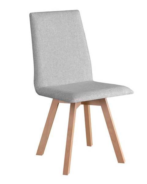 ArtElb ArtElb Jedálenská stolička HUGO 2