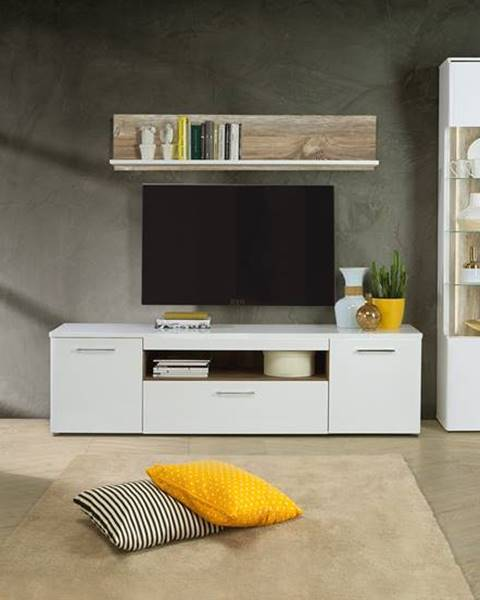Forte Forte TV stolík Babila BBLT131