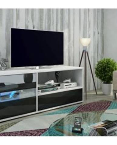 WIP Tv stolík Global