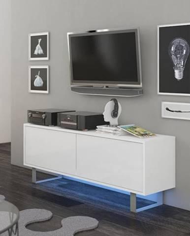 WIP TV stolík King 01