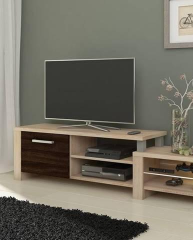 WIP TV stolik Orion