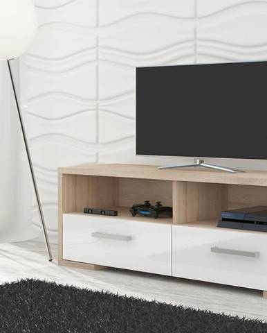 WIP TV STOLÍK ROMA LESK