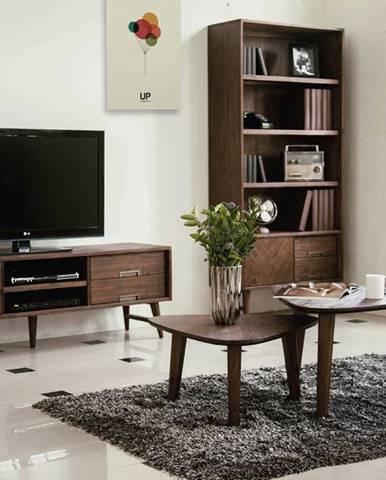 Livin Hill TV stolík ASHTON AST L01