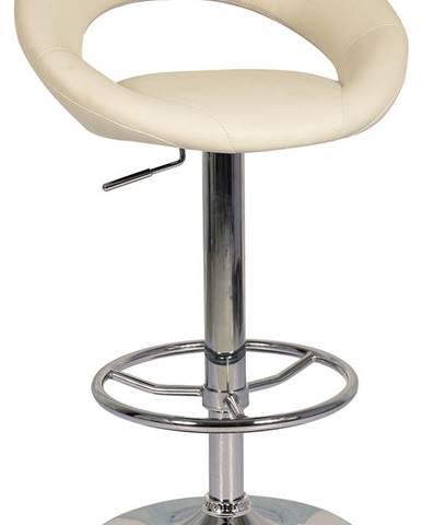 Signal Barová stolička C-300
