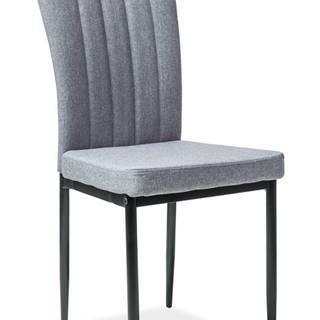 Signal Jedálenská stolička H-733