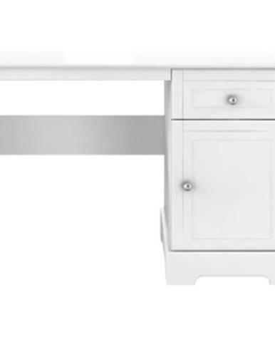 ArtBel Písací stolík Marylou