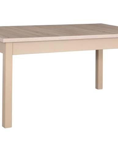 ArtElb Jedálenský stôl Modena 2