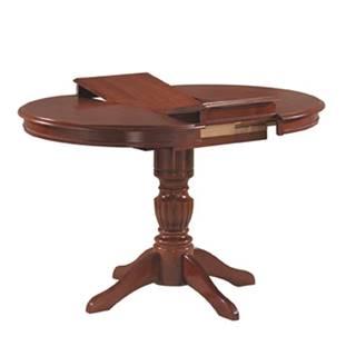 Signal Jedálenský stôl MARGO