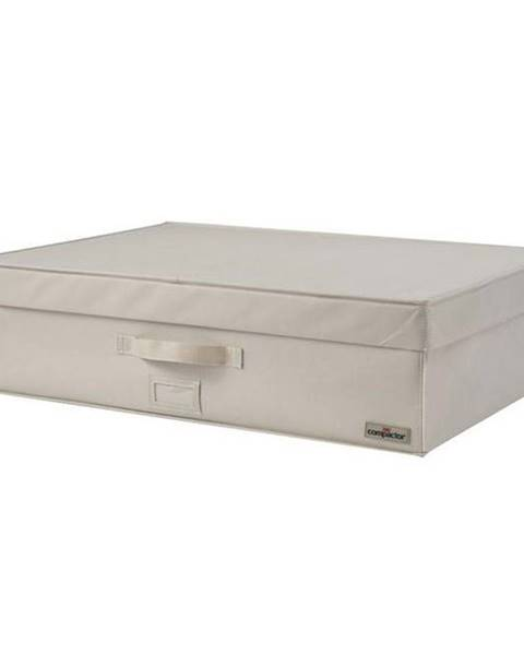 Compactor Vákuový úložný box s puzdrom Compactor 2.0 RAN7118