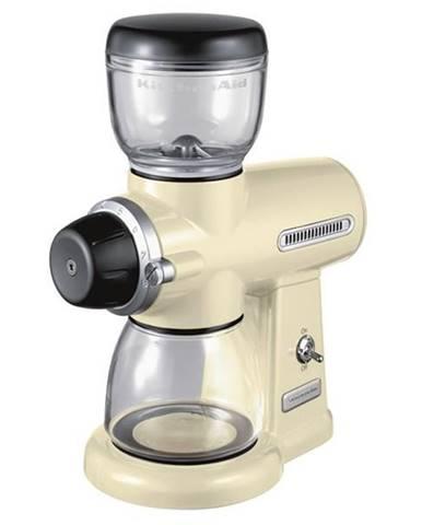 Mlynček na kávu KitchenAid Artisan 5Kcg0702eac