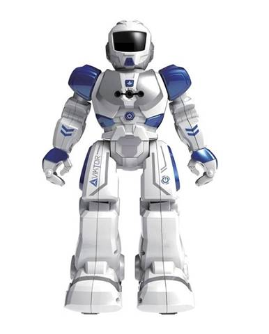 Robo Alive MaDe Viktor
