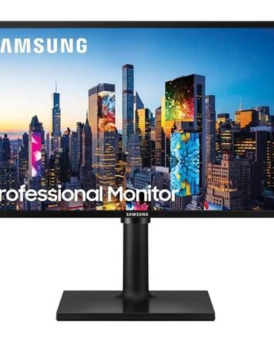 Monitor Samsung F24T400