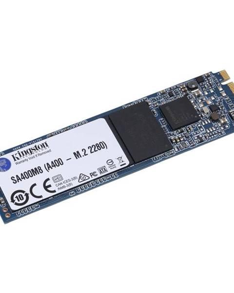Kingston SSD Kingston A400 240GB M.2 2280