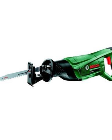 Píla chvostová Bosch PSA 700 E