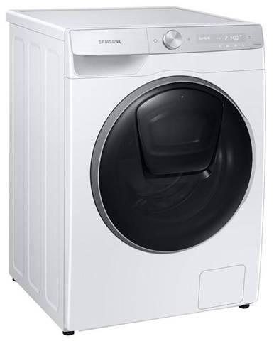 Práčka Samsung Ww90t986ash/S7 biela