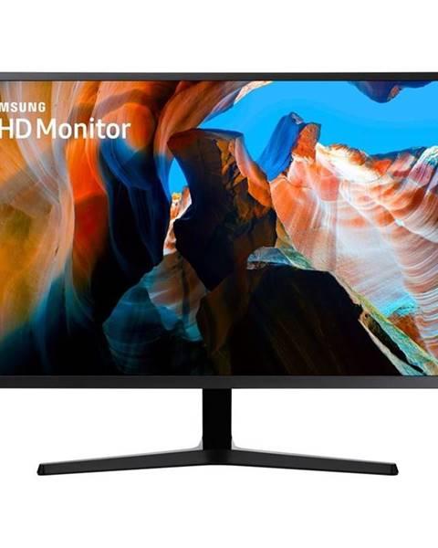Samsung Monitor Samsung Lu32j590uquxen