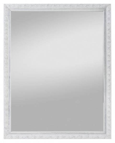ASKO - NÁBYTOK Nástenné zrkadlo Pius 55x70 cm%