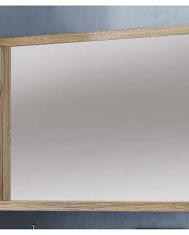 Nástenné zrkadlo Telida D21%