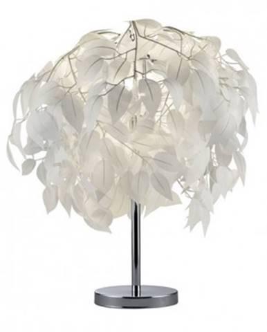 Stolná lampa LEAVY R50461001%