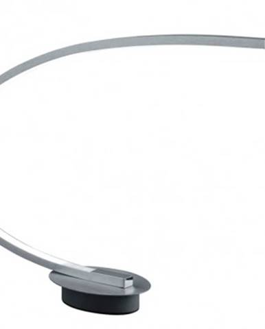 Stolná lampa SOLO R52791105%