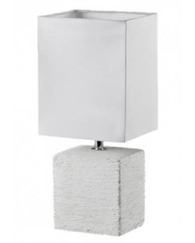 Stolná lampa Ping R50131001%
