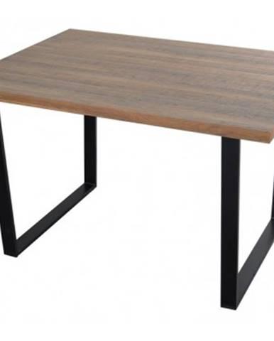 Jedálenský stôl Colorado 120x90 cm%