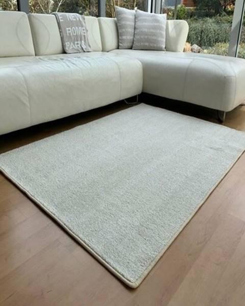 Stella Ateliers Vopi Kusový koberec Capri béžová, 120 x 170 cm