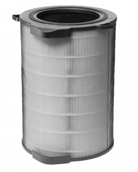 Electrolux Filter do čističky vzduchu Electrolux FRESH 360 PURE PA91-604