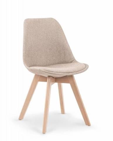 Jedálenská stolička K303