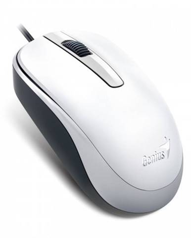 Myš Genius DX-120